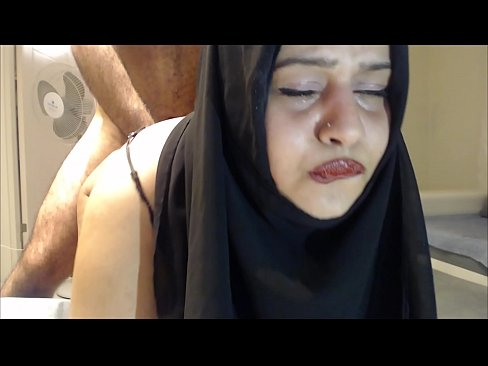 anal out women craing sex movies