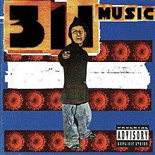 311 most popular song