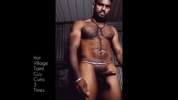naked sex boys picture in tamilnadu