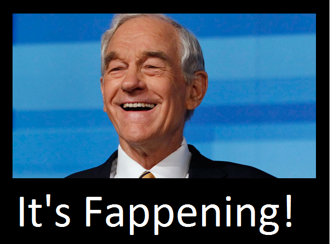 its fappening