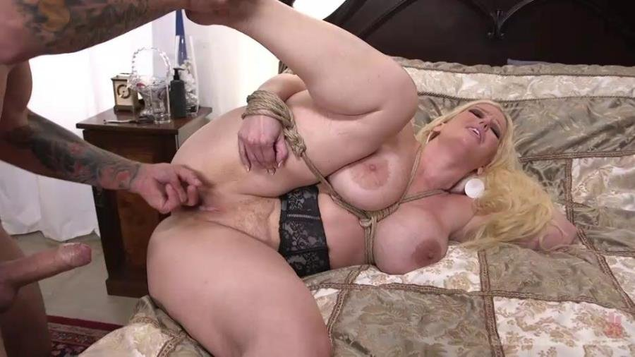 kitty jung free porn