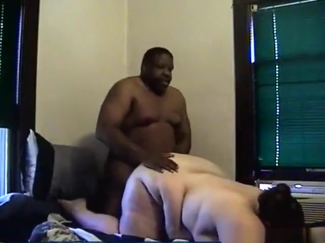 boys sex on bed