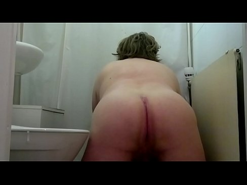 naked hot studs pooping