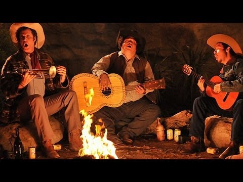 most popular campfire songs