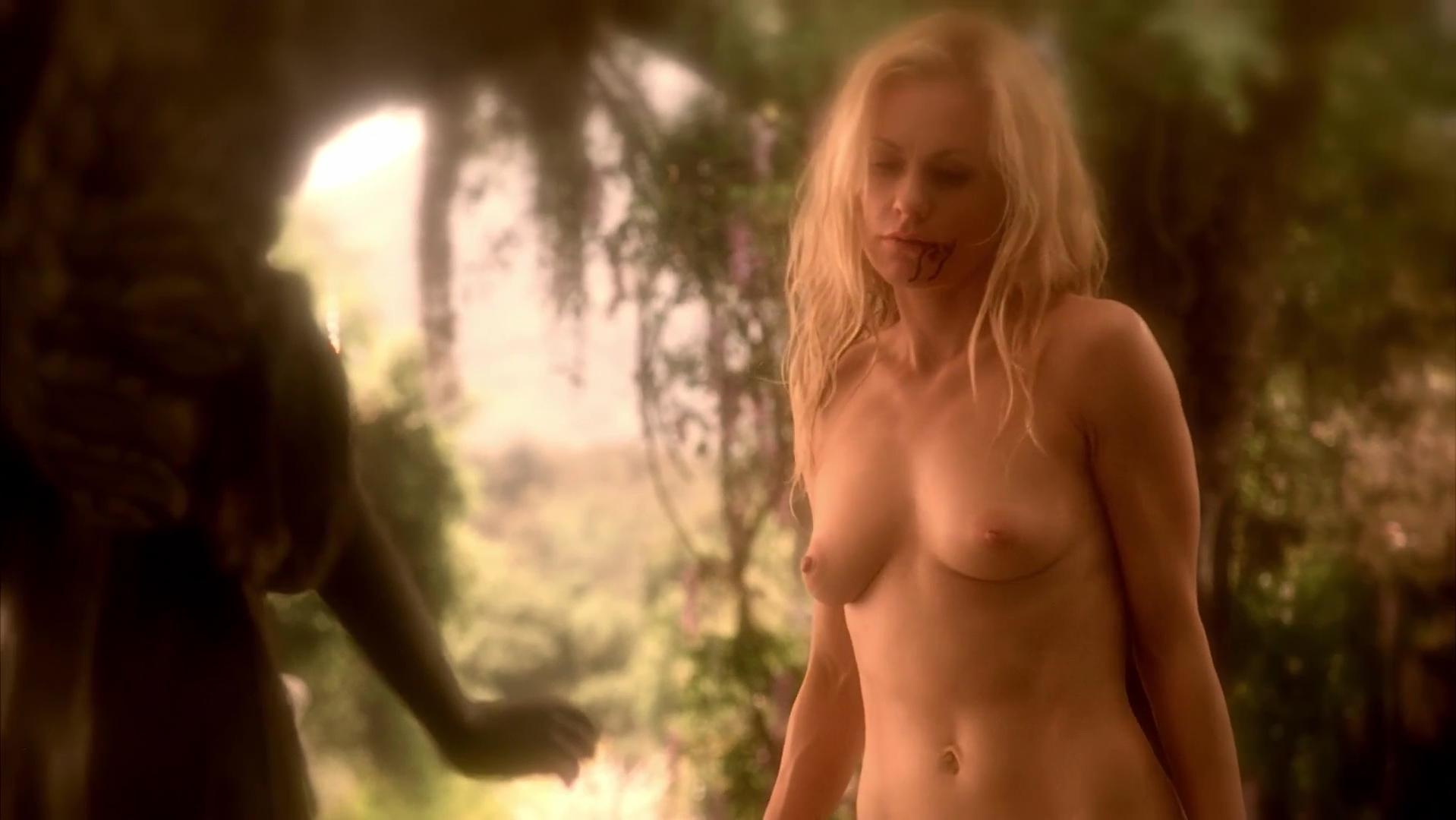 naked pictures of anna paquin
