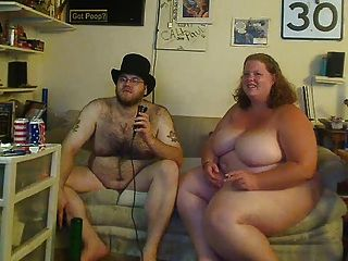 reality show nude in